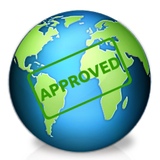global_approved